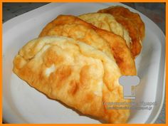 Food And Drink, Bread, Blog, Easy Meals, Food And Drinks, Brot, Blogging, Baking, Breads