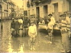 Malaga, Youtube, Painting, Spain, Old Photos, Memoirs, Old Photography, Romans, Antique Photos