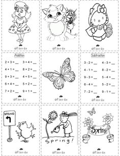 Spectacular American Girl Coloring Pages 52 AG Doll School Printables