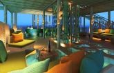 Yacht Maldives. Cruise Maldives in Style from Island to Island in your private dhoni