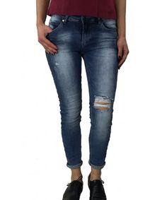 Huxley and grace bikerfit τζιν CY523 #γυναικείατζιν #παντελόνια #μόδα #γυναίκα #ψηλόμεσατζιν #womensjeans #fashion #style Skinny Jeans, Pants, Fashion, Skinny Fit Jeans, Moda, Trousers, Fashion Styles, Women Pants, Women's Pants