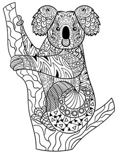 we know you love adult coloring books just as much as we do so heres
