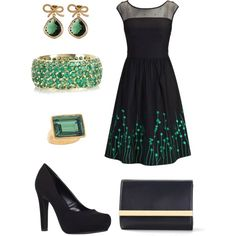 """Simple beauty..."" by rkimball on Polyvore"