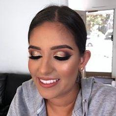 Formal Makeup for Cass ✨💫 . Makeup Artist Melbourne, Formal Makeup, Anastasia Beverly Hills, Huda Beauty, Mac Cosmetics, Abs, Instagram, Abdominal Muscles, Six Pack Abs
