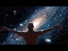 Consciousness in the Cosmos - Prepare For Change Cosmos, Ufo, Reiki, Spirit Science, Archangel Michael, Archangel Gabriel, Quantum Physics, Law Of Attraction, How To Find Out