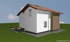 case mici de 60 de mp 60 square meter house plans 10