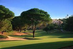 La Quinta Golf www.golfandcountrytravel.nl