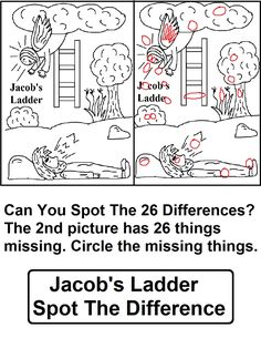 10 free kids printable puzzles
