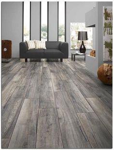 If you are looking for Living Room Flooring Ideas, You come to the right place. Below are the Living Room Flooring Ideas. This post about Living Room Flooring I. Grey Wood Floors, Home, Living Room Flooring, House Flooring, New Homes, House Interior, Grey Laminate Flooring, Living Room Grey, Room Flooring