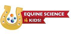 Equine Science 4 Kids!