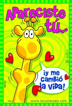 tu gracia me salvo Marriage Couple, Marriage Prayer, Cute Messages, Love Phrases, Motivational Phrases, Pocket Letters, Love Notes, Love Cards, Birthday Greetings