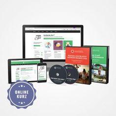 Branding, Website, Brand Management, Identity Branding