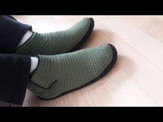 Erkek Ev Botu Part I - Mumtaz's Board. Moda Emo, New Fashion, Flip Flops, Slippers, Michael Kors, Pure Products, Pretty, Youtube, Men