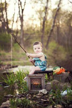 Ideas for baby boy photo shoot ideas mini sessions Toddler Photos, Baby Boy Photos, Boy Pictures, Kid Photos, Family Pictures, Toddler Photography, Photography Mini Sessions, Photography Ideas, Indoor Photography