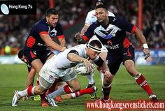 Rugby Tickets, Rugby 7's, Rugby Sevens, Tickets Online, Best Web, Hong Kong, Bring It On, Baseball Cards, Phone