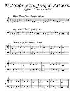 rocket piano beginners book pdf