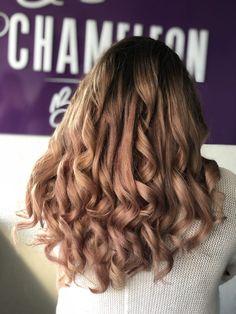 Balayage Brasov Coafor Brasov Blond, Long Hair Styles, Beauty, Long Hairstyle, Long Haircuts, Long Hair Cuts, Beauty Illustration, Long Hairstyles, Long Hair Dos