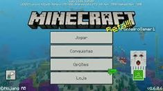 NEW MCPE UPDATE Minecraft Pocket Edition D SKINS REMOVED - Skins erstellen minecraft pe