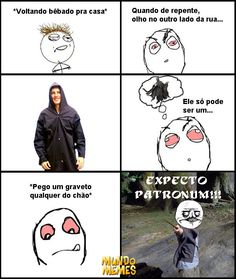 tirinhas memes em português - Pesquisa Google