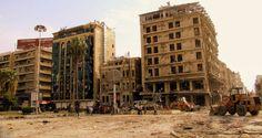 Die wahren Fake News verbreiten offenbar die Mainstream-Medien. Denn die USA sollen mehr IS-Kämpfer getötet haben als es überhaupt welche geben soll. Auch in Sachen Aleppo werden abenteuerliche Zahlen verwendet.