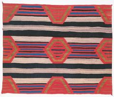 Google Image Result for http://www.navajotextiles.com/images/3RDPHASE.jpg