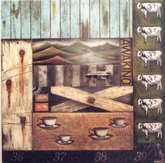 Nicky Foreman Observational Drawing, New Zealand Art, Jr Art, Maori Art, Urban Architecture, Art Portfolio, Urban Landscape, Animal Paintings, Artist Painting