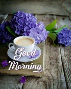Good Morning Today, Good Morning Coffee, Good Morning Photos, Good Morning Flowers, Good Morning Wishes, Animated Happy Birthday Wishes, Good Morning Inspiration, Morning Quotes Images, Good Night Greetings