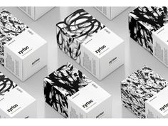Cosmetics Zyrtoc pharmaceutical product packaging by Noemi Alunni 1 How much water does a lawn reall Bottle Packaging, Soap Packaging, Brand Packaging, Product Packaging, Label Design, Box Design, Branding Design, Branding Agency, Identity Branding