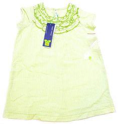 1ced4554f0 A(z) Csinos, tavaszi kislány ruhák nevű tábla 16 legjobb képe ...