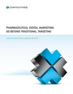 Interactive Advertising Bureau (IAB) empowers the media and marketing industries to thrive in the digital economy.