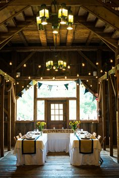 Barn Wedding Magic On Pinterest Barn Weddings Barns And