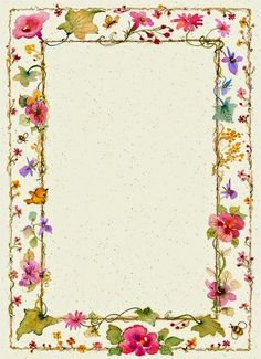 Amarna CRAFTS AND IMAGES: LETTERHEAD