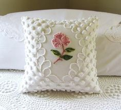 1000 Images About Crochet Home Decor On Pinterest Crochet Crochet Baskets And Potholders