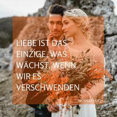 Deswegen lieben wir Hochzeiten und euch dabei zu unterstützen! #liebe#ehe#fürimmer#wonderwed  Fotografie: Juneburg Weddings