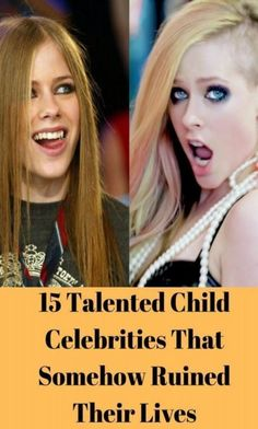 Some celebrities like Keanu Reeves and John Cena are not just international superstars but also good, honest, wholesome people. Celebrity Kids, Celebrity Gossip, Celebrity Style, Viral Trend, Amanda Bynes, Boho Festival, Funny Fails, Memes, Wedges