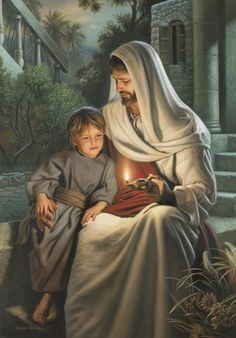 Pictures of Christ, Temple pictures, home decor and gifts from popular LDS artists and photographers. Framed art, fine art canvas, prints and more. Jesus Christ Quotes, Pictures Of Jesus Christ, Image Jesus, Catholic Pictures, Temple Pictures, God Pictures, Jesus Pictures With Quotes, Lds Art, Jesus Painting