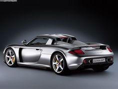Google Image Result for http://www.sportscarcup.com/cars/silver-porsche-carrera-gt-back.jpg
