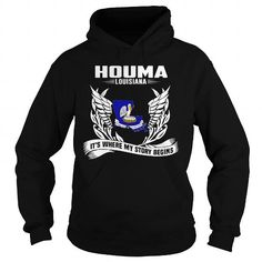 HOUMA #city #tshirts #Houma #gift #ideas #Popular #Everything #Videos #Shop #Animals #pets #Architecture #Art #Cars #motorcycles #Celebrities #DIY #crafts #Design #Education #Entertainment #Food #drink #Gardening #Geek #Hair #beauty #Health #fitness #History #Holidays #events #Home decor #Humor #Illustrations #posters #Kids #parenting #Men #Outdoors #Photography #Products #Quotes #Science #nature #Sports #Tattoos #Technology #Travel #Weddings #Women