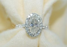 Creating Your Perfect Custom Engagement Ring - Omori Diamonds Oval Diamond, Diamond Rings, Diamond Engagement Rings, Custom Wedding Rings, Wedding Bands, Perfect Engagement Ring, Your Perfect, Anniversary Rings, Ring Designs