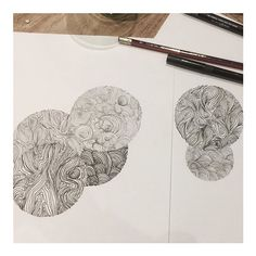 Can't decide whether to sell these as prints or as original illustrations  #pattern #penart #pen #pendrawing (scheduled via http://www.tailwindapp.com?utm_source=pinterest&utm_medium=twpin&utm_content=post116621159&utm_campaign=scheduler_attribution)