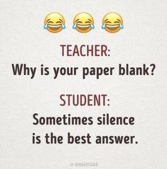 ideas for funny memes sarcastic humor ecards life Exam Quotes Funny, Exams Funny, Funny Attitude Quotes, Cute Funny Quotes, Sarcastic Quotes, Jokes Quotes, Funny Sarcastic, Memes Humor, True Memes