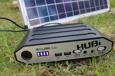 hubi-solar-charger-05