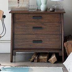 Bedroom Furniture & Modern Bedroom Furniture | west elm