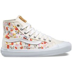 39 Best Just my style images | Style, High top vans, Luna