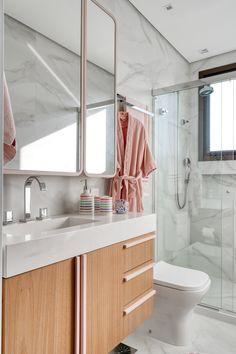 Casa Retro, Sweet Home, Bathtub, Room Decor, Bathroom, Studio, Modern Homes, Lei, Villa