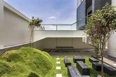 Jose Anand house by Designpro Architects 20 - MyHouseIdea