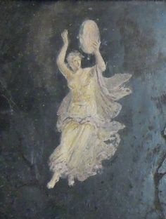 Pompeii+Frescoes.JPG 895×1,185 pixels