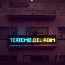 Read neon 1 from the story MOOD fotoları işte. Cool Photos, My Photos, Illuminated Signs, Light Words, Neon Words, My Mood, Meaningful Words, Book Quotes, Inspirational Quotes