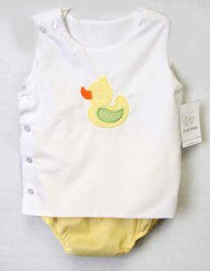 292361  Diaper Set  Baby Boy Clothes  Diaper Shirt  by ZuliKids