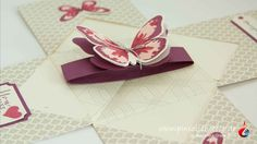 stampin-up_watercolor-wings_butterfly_Minibook_scrapbook_pinselschereco_alexandra-grape_02